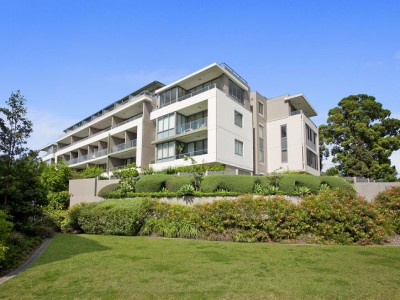 Property in Lindfield - Sold