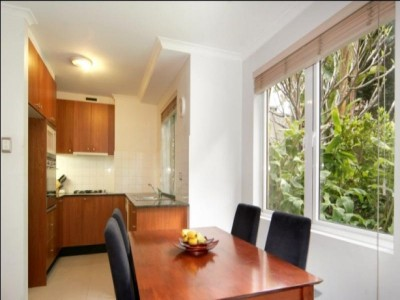 Property in Surry Hills - Sold