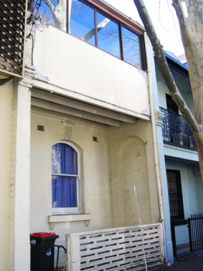 Property in Surry Hills - $350 PER WEEK