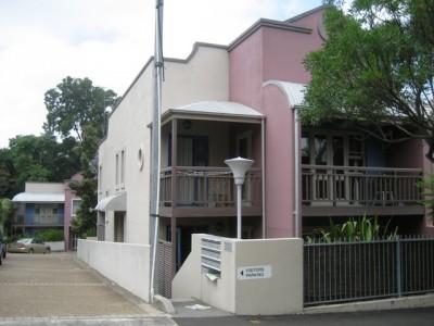 Property in Glebe - $695 PER WEEK