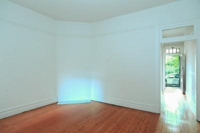 Property in Paddington - Sold