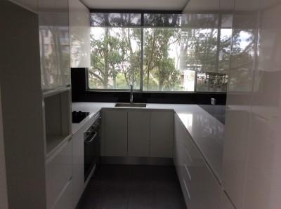 Property in Bondi - $850 per week