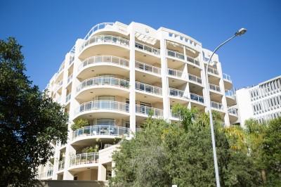 Property in Bondi - $1395,00 PER WEEK
