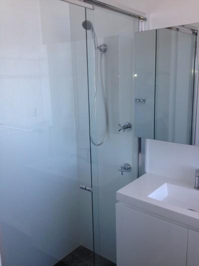 Property in Bondi Beach - $425 PER WEEK