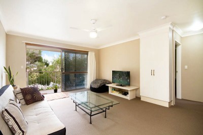 Property in Tweed Heads - Sold for $237,500