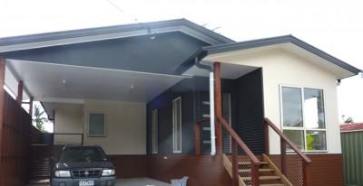 Property in Tweed Heads West - $480 PER WEEK