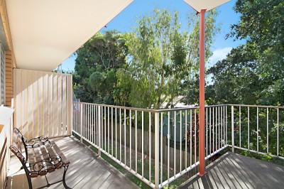 Property in Tweed Heads - Sold for $225,000