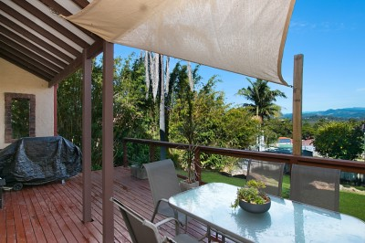 Property in Banora Point - $435,000