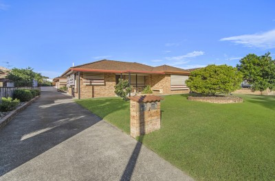 Property in Tweed Heads - $695,000