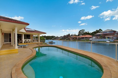 Property in Tweed Heads - Sold for $1,025,000