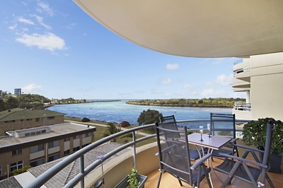 Property in Tweed Heads - Sold for $510,000