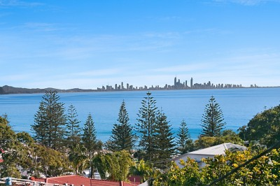 Property in Coolangatta - Sold for $485,000