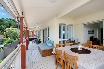Property in Tweed Heads - Sold for $518,250