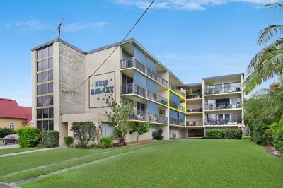 Property in Coolangatta - $389,000