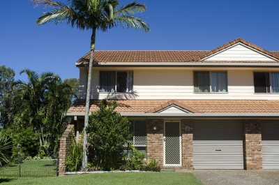 Property in Tweed Heads West - Sold for $330,000