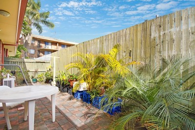 Property in Tweed Heads West - $245,000