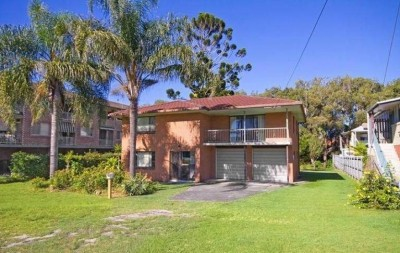 Property in Kirra - Sold for $850,000