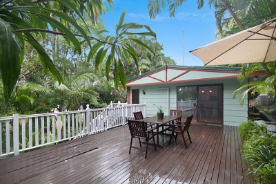 Property in Tweed Heads West - Sold for $470,000