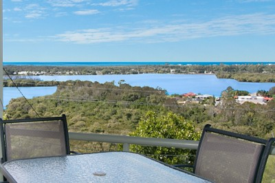 Property in Banora Point - Sold for $620,000