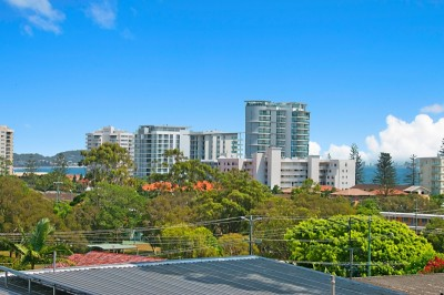 Property in Coolangatta - Sold for $462,000