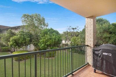 Property in Tweed Heads - $300,000