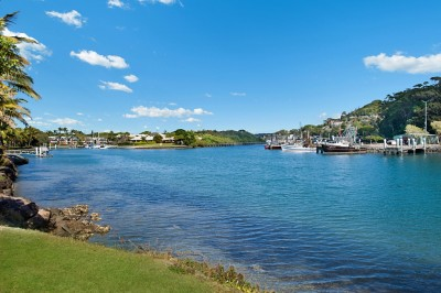 Property in Tweed Heads - Sold for $595,000