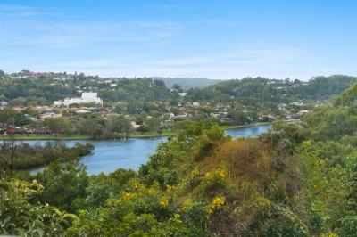Property in Tweed Heads South - Sold for $490,000