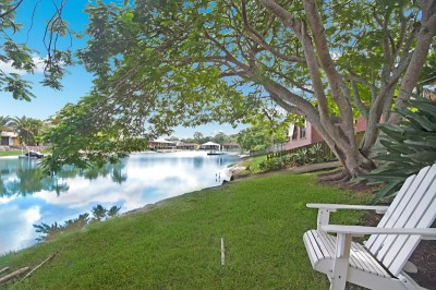 Property in Tweed Heads West - Sold for $505,000