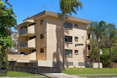 Property in Coolangatta - $470 PER WEEK