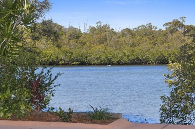Property in Tweed Heads West - Sold for $262,000