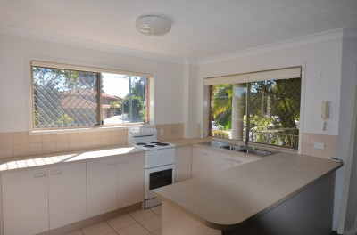 Property in Tweed Heads West - $310 per week