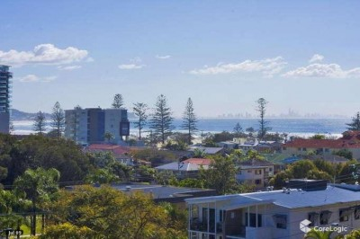Property in Coolangatta - Price Guide $345,000 - $365,000