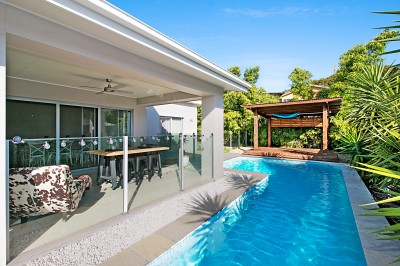 Property in Terranora - Sold for $711,000