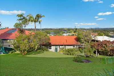 Property in Tweed Heads - Price Guide $525,000 - $565,000