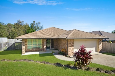 Property in Tweed Heads South - Sold for $585,000
