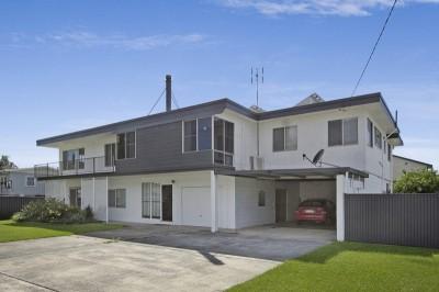 Property in Tweed Heads South - $360 PER WEEK