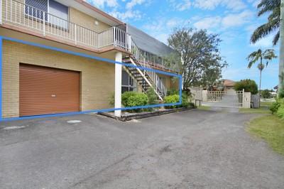 Property in Tweed Heads West - $300,000 - $320,000
