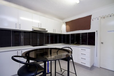 Property in Tweed Heads West - $329,000
