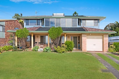 Property in Tweed Heads South - $659,000