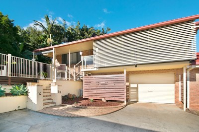 Property in Banora Point - $399,000