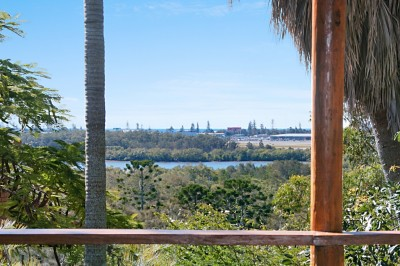 Property in Tweed Heads West - Sold for $638,000