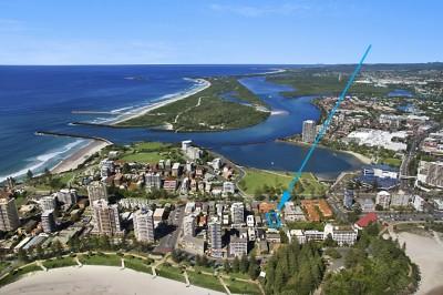 Property in Rainbow Bay - $1,849,000