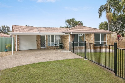 Property in Tweed Heads South - Sold for $388,000