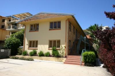Property in Tweed Heads - $320 PER WEEK