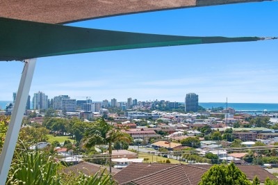 Property in Tweed Heads - $879,000