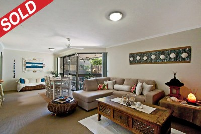 Property in Tweed Heads - Sold for $255,000