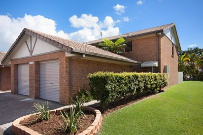 Property in Tweed Heads - Sold