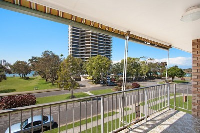 Property in Tweed Heads - Sold for $365,000