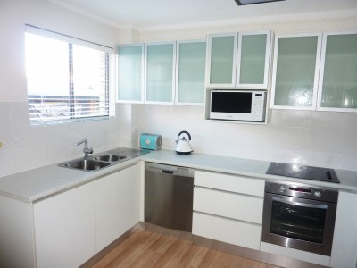 Property in Tweed Heads - $370 per week