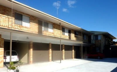 Property in Kirra - $365 Per Week Unfurnished
